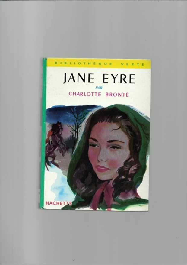Jane Eyre n°2 1969 3 Saint-Jean-d'Angély (17)