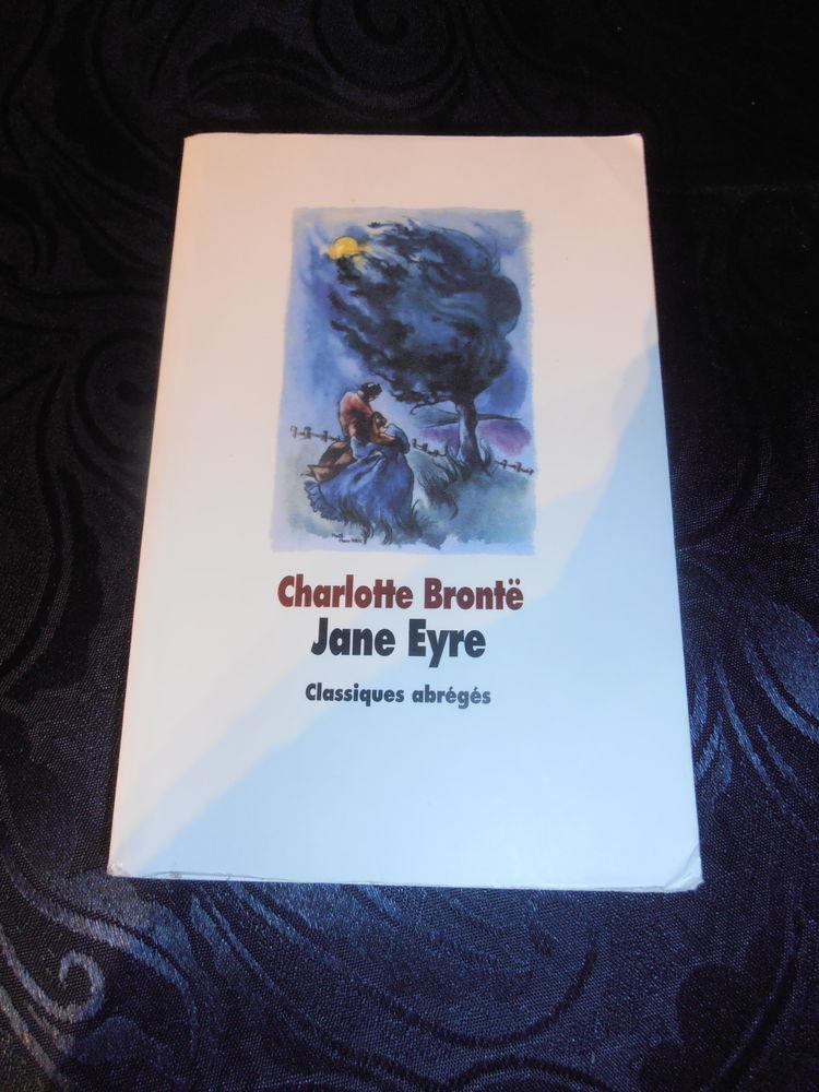 Jane Eyre (29) 3 Tours (37)