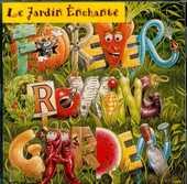 jardin enchanté - jeu éducatif pour PC - 4-8 ans 5 Septèmes-les-Vallons (13)