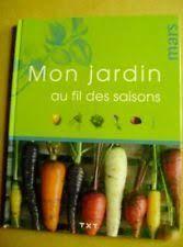 Mon jardin au fil des saisons - mois de mars 5 Semoy (45)