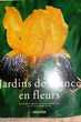 JARDINS DE FRANCE (prix port inclus)