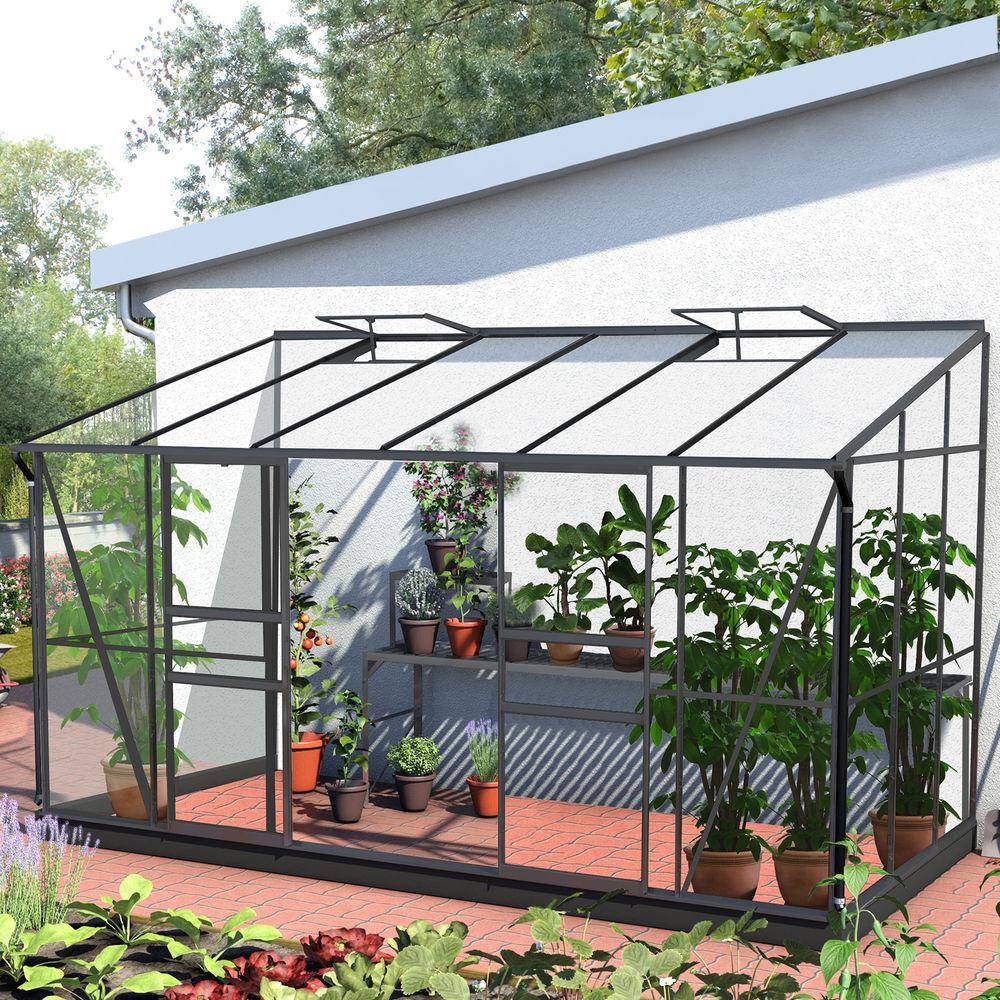 achetez jardins d 39 hiver neuf revente cadeau annonce vente balbigny 42 wb151299514. Black Bedroom Furniture Sets. Home Design Ideas