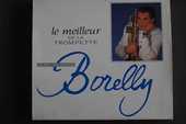 Jean Claude Borelly, 5 Rennes (35)