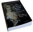 Jean-Denis BREDIN on ne meurt qu'une fois. Charlotte Corday
