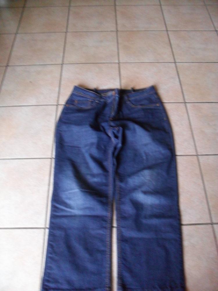 vente occasion à annonce 59 Bauvin jean taille Achetez femme wafTqXp