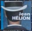Jean Hélion, Beau grand livre d'art broché Neuf en Espagnol Livres et BD