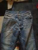 jean homme pepe jean taille 30 25 Cachan (94)