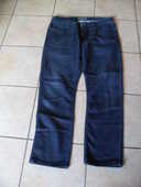 jean homme RICA LEWIS t 42/44 5 Bauvin (59)