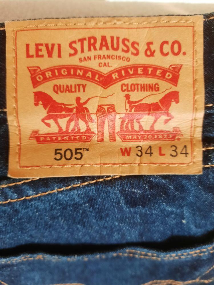 Jean Levi Strauss 75 Perpignan (66)