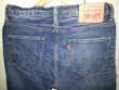 Jean Levi's 520 Vêtements