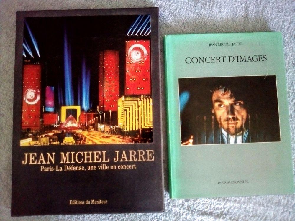 Jean Michel Jarre 80 Plérin (22)