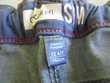 Jean OKAIDI Vêtements enfants
