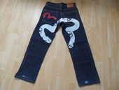 JEAN  pantalon 10 Mondouzil (31)