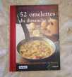 jean luc petitrenaud  52 omelettes du dimanche so