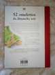 jean luc petitrenaud 52 omelettes du dimanche so Livres et BD