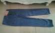 Jeans Bleu Slim 511 Homme Levi's neuf - original Vêtements