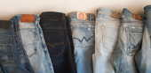 jeans homme 10 Marseille 12 (13)