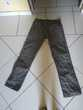 11€ Jeans hommes taille 46