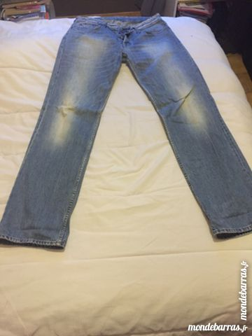 Jeans Japan Rags T34 1 La Coucourde (26)