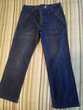 Jeans JULES Neuf Taille 38