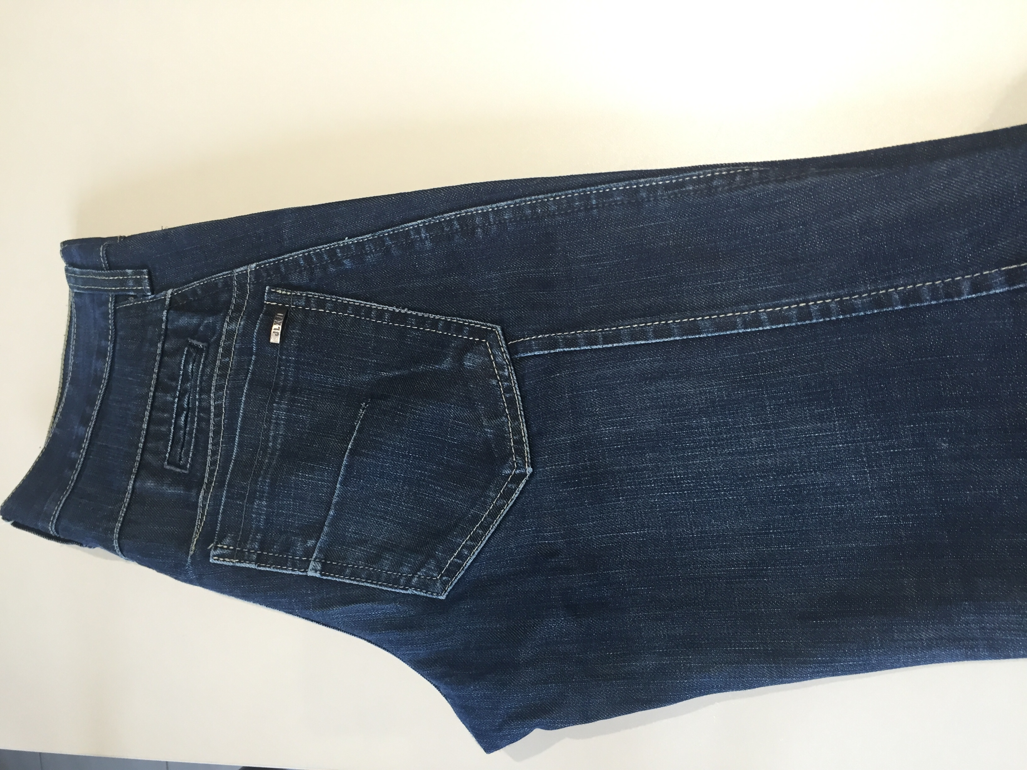 Jeans Jules taille 36 20 Rennes (35)