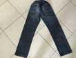 Jeans kiabi pour garçon 8 ans Occasion Vêtements enfants
