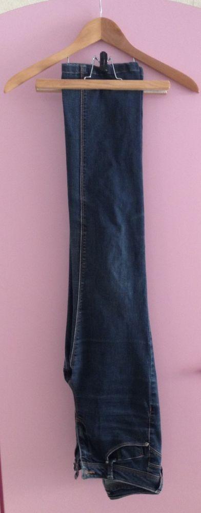 jeans neuf de chez Bréal 15 Moissy-Cramayel (77)