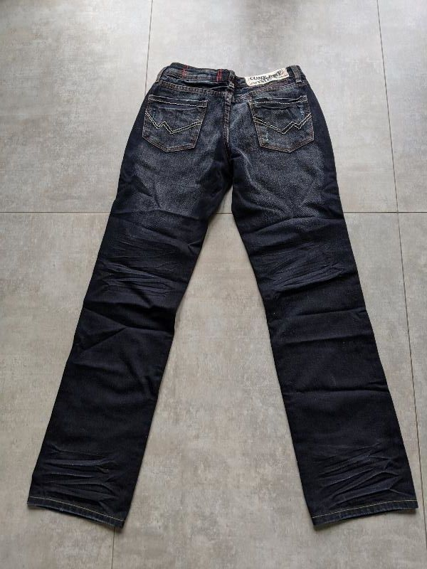 Jeans neuf taille 40 10 Ancenis (44)