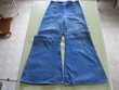 Jeans vintage années 1970 Vêtements