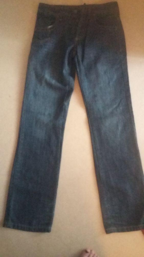 jeans t 36 6 Hoenheim (67)