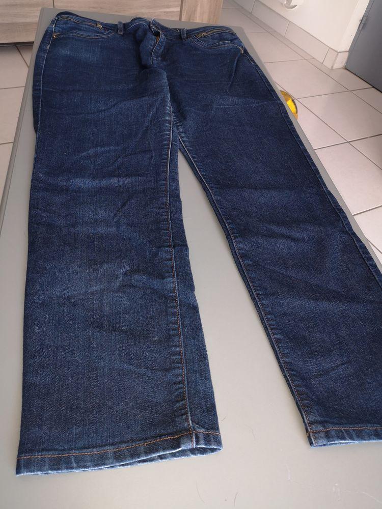 Jeans 5 Lagny-sur-Marne (77)