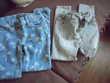 jeans 4 ans Vêtements enfants