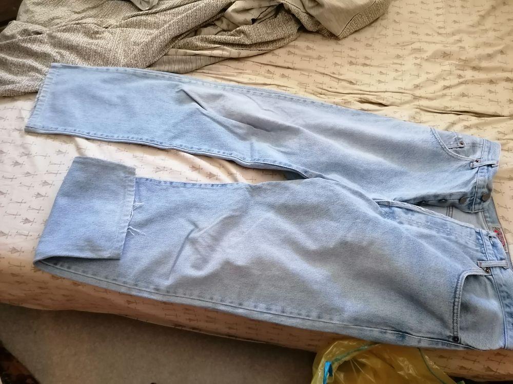 Jeans  10 Cognin (73)