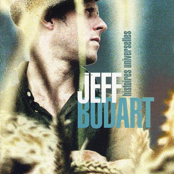Jeff Bodart ? Histoires Universelles 3 Martigues (13)