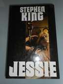JESSIE de Stephen King 4 Limay (78)