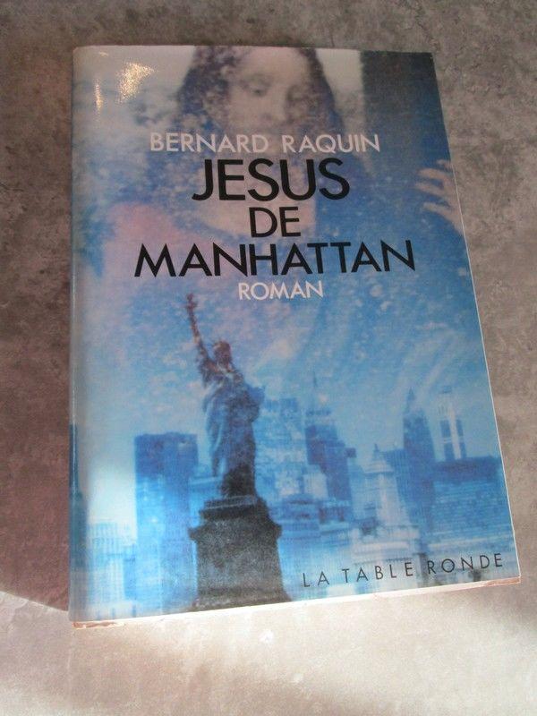 Jésus de Manhattan 3 Bilieu (38)