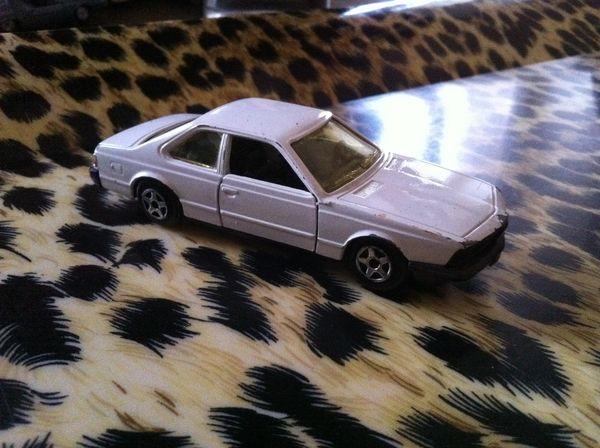 BMW JETCAR NOREV  9 Bannalec (29)