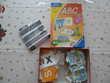 JEUX D' APPRENTISSAGE ABC Jeux / jouets