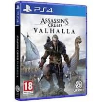 JEUX PS 4  ASSASSIN'S CREED VALHALLA 50 Marseille 9 (13)