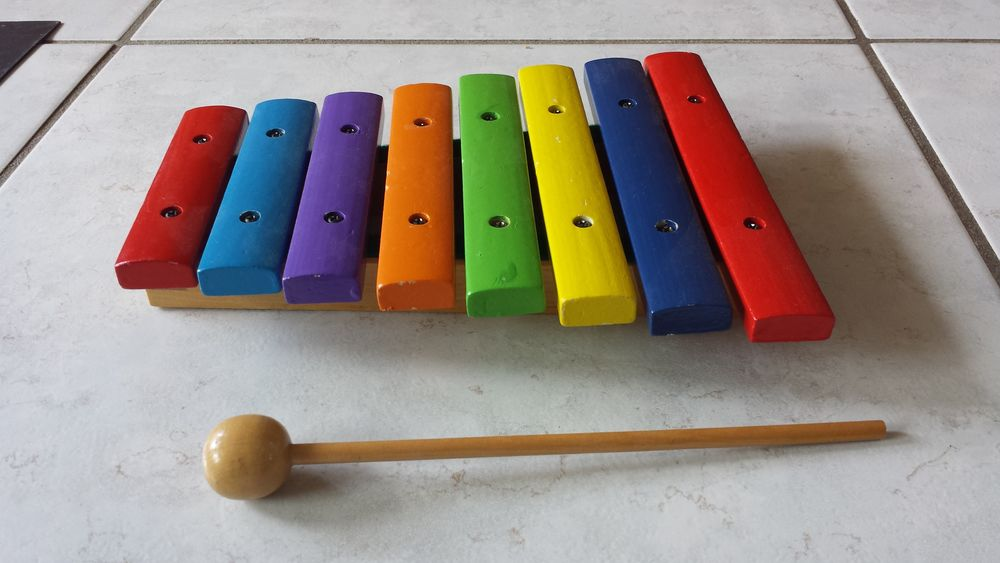 Jeux en bois 10 Varces-Allières-et-Risset (38)