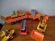 Jeux de construction Playmobils 123, Lego , Janod Jeux / jouets