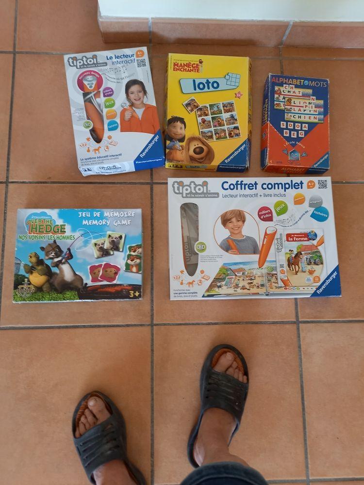 jeux éducatif 15 Carquefou (44)