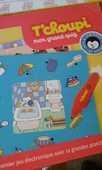 jeux éducatifs pour enfants de 3 a 6 ans 1 Peymeinade (06)