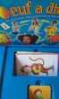 jeux éducatifs pour enfants de 3 a 6 ans Jeux / jouets