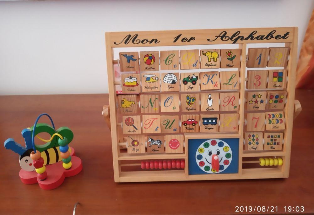 jeux enfants 15 Moulins (35)