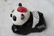 Jeux d'éveil Panda Vtech Jeux / jouets