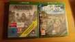 Jeux FarCry 5 et Assassin's Creed Syndicate XBOX ONE Neufs Consoles et jeux vidéos