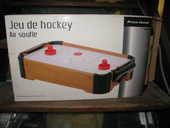 jeux de hockey 10 Issou (78)