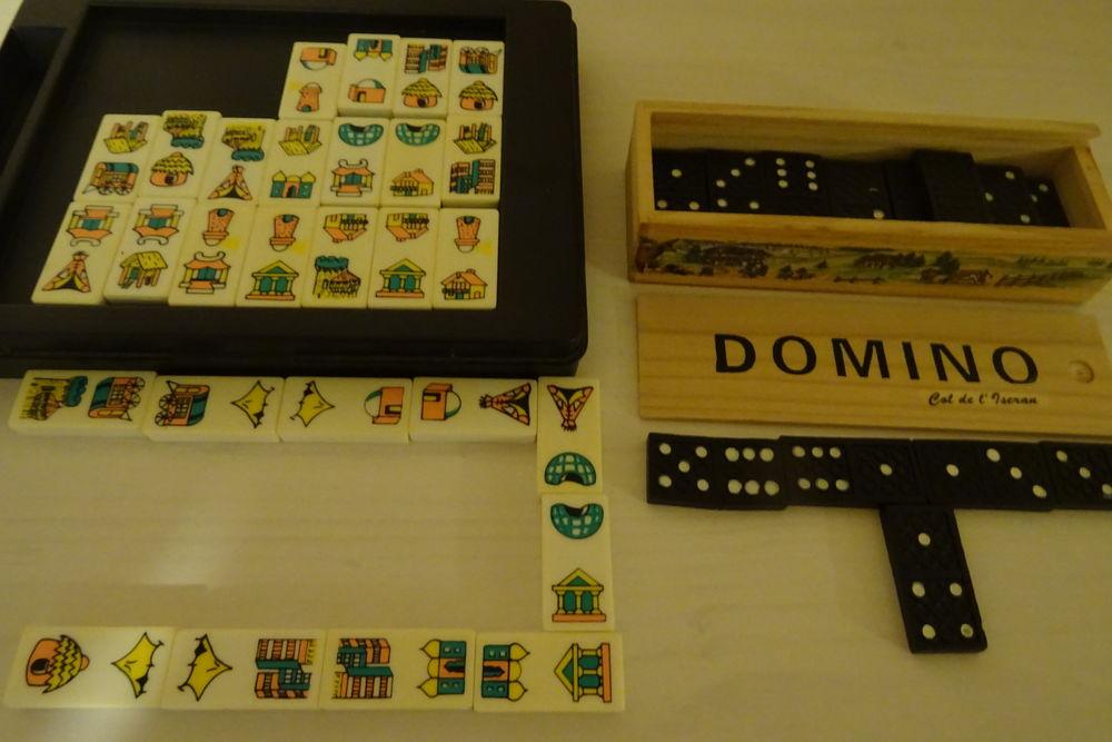 2 jeux de loto 1 Angers (49)