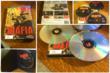 Jeux MAFIA 1 - 2 - 3 sur pc. Neuf sous blister. Consoles et jeux vidéos